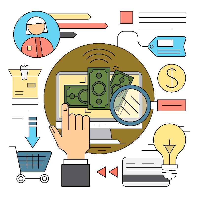 Price transparency – what you need to do