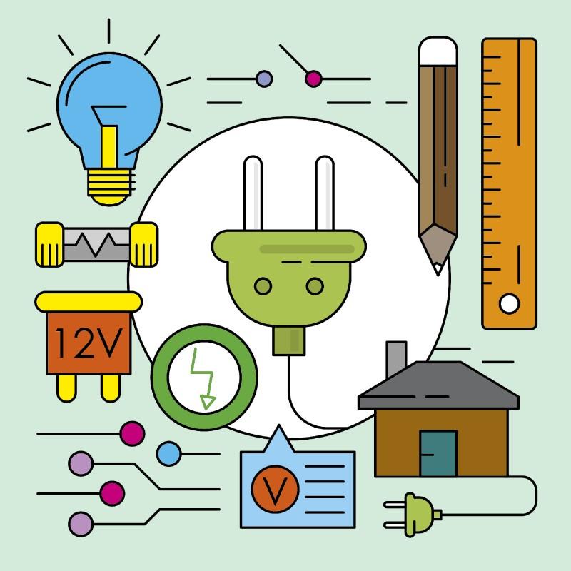 Hardwiring compliance into corporate culture